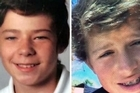 There are concerns for the safety to two 12 year old Christchurch boys who have been missing since yesterday morning.  