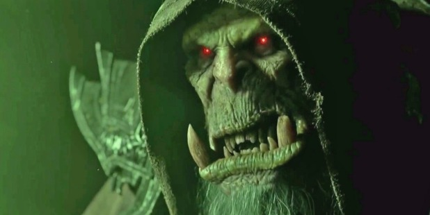World of Warcraft: Legion will be released in August.