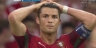 Watch: Watch: Euro 2016 Quarter Finals Highlights - Portugal vs Poland