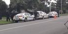 Watch: Watch NZ Herald Focus: A Man hunt continues in Cloverlea in Palmerston North