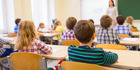 Thousands of children are spending most or all their years of education in a poorly performing school, a new report has found. Photo / iStock