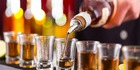 62.6 per cent of on-licence premises in Auckland, including bars, pubs and restaurants, served alcohol to underage patrons. Photo / iStock