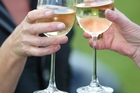 A study has found around 20 New Zealand women die each year from breast cancer linked to consuming no more than two alcoholic drinks a day on average.