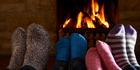 The central and upper North Island are in for a bitterly cold night tonight. Photo / iStock