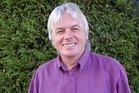 Conspiracy theorist David Icke is coming to Auckland for a one-off show next month.