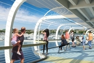 An artist's impression of Skypath. Photo / Supplied