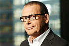 Paul Henry's fill-in hosts on the TV3 morning news show are being kept  a secret.