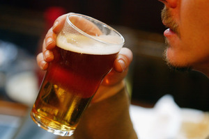 The most expensive cities to buy a beer