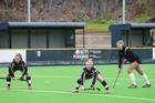 NZ's women's Olympic hockey team naming