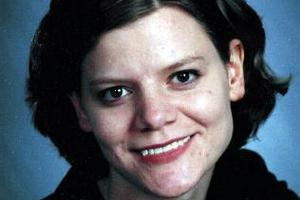 Teresa Halbach was murdered on Halloween, a date that looms large in Edwards' legacy. Photo / AP