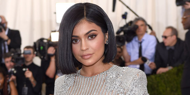 Kylie Jenner's makeup company has had a slew of problems. Photo / Getty