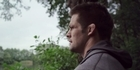 Watch: Watch: Official trailer for Richie McCaw Chasing Great film