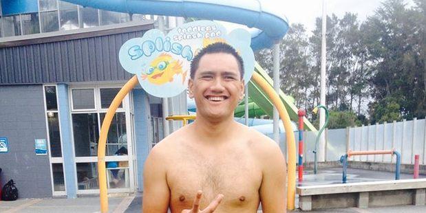 Jardin Daniel Whanga-Elliott, died after an assault at a party in Lower Hutt. Photo / Facebook