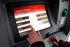 Te Reo added to Westpac money machines
