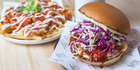 The new burger you need to try