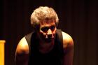 Review: Purapurawhetū, Te Pou Theatre