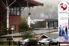 A mountain bike national performance hub will be based at the Rotorua campus of Waiariki Bay of Plenty Polytechnic.