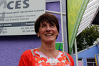 Education provider welcomes funding boost