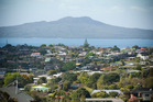 Highly skilled Aucklanders are moving to other regions in the country to pursue a better work-life balance. Photo / File