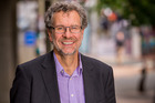 Arthur Grimes, a senior fellow at Motu Research and an associate professor at Victoria University says drastic action is needed in the Auckland housing market. Photo / Stephen A'Court