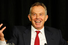 Tony Blair says that people have the right to change their minds and that many 'leave' votersnow  felt