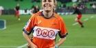 Watch NZ Herald Focus: Breaking new ground in Super Rugby