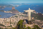 If you're heading to Rio for the games, there's more to be aware of than just Zika. Photo / iStock
