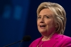 The FBI is not recommending criminal charges be brought against Hillary Clinton over the use of her private email server.  Turkey has charges 17 more people over the recent deadly gun and bomb attack at Istanbul's international airport.