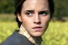 Emma Watson's new movie Colonia has bombed at the box office.