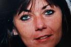 Mark Edward Pakenham was charged for the manslaughter of Kerepehi woman Sara Niethe. Photo / Christine Cornege