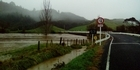Watch NZ Herald Focus: Storms force schools and roads to close