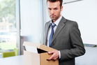Here are the dumbest ways people get fired and how you can easily avoid them. Photo / iStock