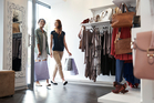 Five ways to quickly improve profits in your retail shop. Photo / iStock