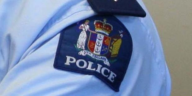 Police are investigating allegations on both sides of the dispute between Falencie Filipo and three nightclub bouncers. Photo / File
