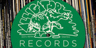 Music Review: Alligator Records 45th Anniversary Collection