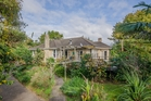 The 1.163ha Mangere property sold for almost $3.5 million over its CV.