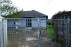 The Otara house, which failed to attract any visitors to its open home, had two offers after its second viewing.