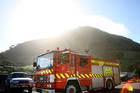 A Mount Maunganui home was saved from extensive fire damage by a working smoke alarm.