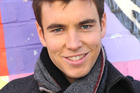 Jack Tame says he's tried using several dating apps, but they didn't work for him. Photo/Getty