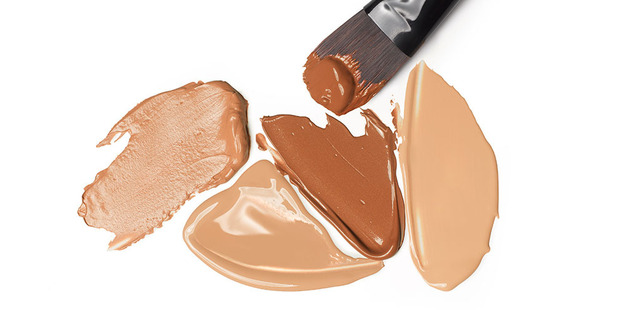 Have you found the perfect foundation match for your skintone? Photo / Getty Images