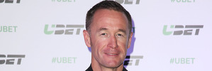 Greg Murphy poses for a photo. Photo / Getty Images