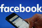 Facebook may be more useful than you think. Photo / Getty Images
