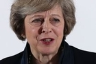 Theresa May is set to replace David Cameron as leader of the Conservative Party and Britain's prime minister.  