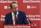 Labour is promising to build 10,000