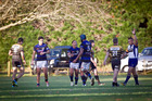 The Baywide rugby competitions are just two weeks away from playoffs. Photo/Andrew Warner