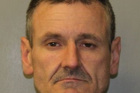 Police are looking for Kerry McKenzie, who is alleged to have committed burglary. Photo / Supplied