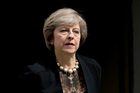 Theresa May is set to become Britain's new Prime Minister. Photo / AP