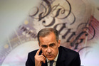 Mark Carney, the Bank of England governor, said last month that many of the jobs and industries we are now familiar with