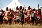 Te Atarangi Whiu: The tide is turning for Te Reo Maori