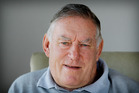 Sir Colin Meads has been assured things will